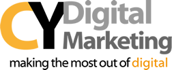CY Digital Marketing Agency | Cyprus Web Design | SEO and PPC Agency