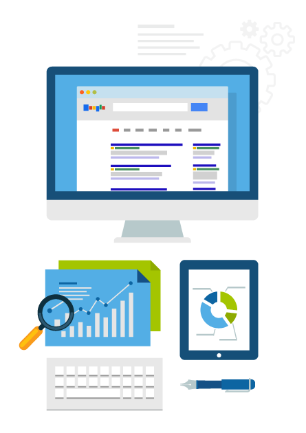 Professional Cyprus SEO services