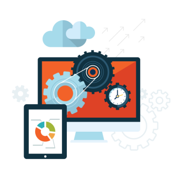 Cyprus Web Design Services