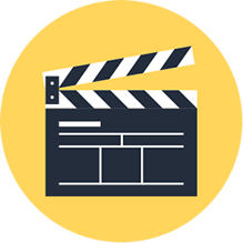 Video Production Cyprus