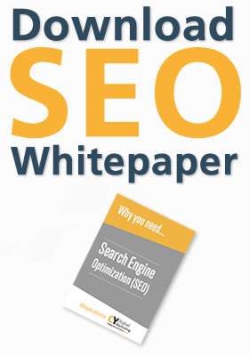 Download SEO whitepaper Cyprus sidebar template