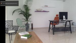 Cyprus web design offices paphos
